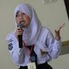 Mengenal Arti Puisi Menurut Para Pakar Dan Ahli Manca Negera Dalam Bahasa Sunda