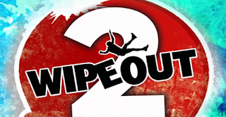 Wipeout 2 Para Android