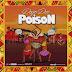AUDIO   Dogo Dee -Poison