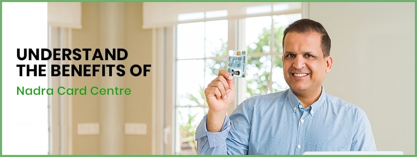 Why Nadra Card Europe Is the First Choice of Europe Users?