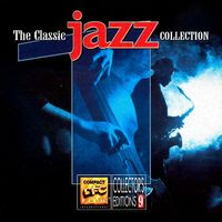 the classic jazz collection (2003)