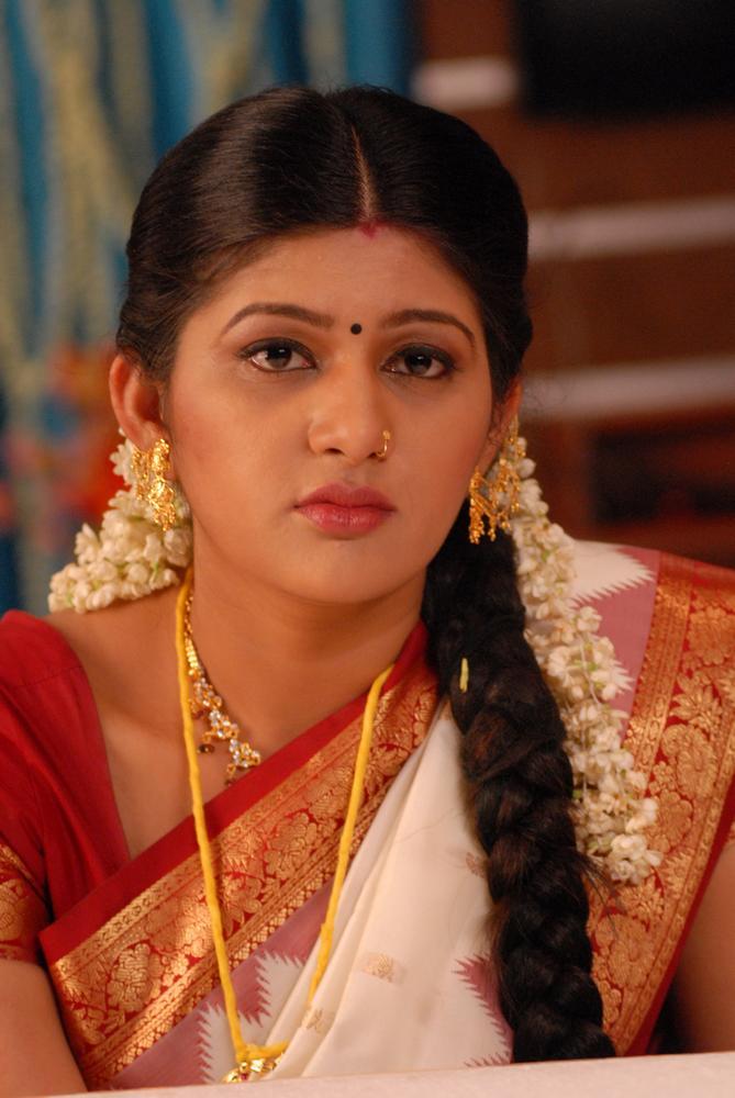 Actress SonaChopra Latest Images