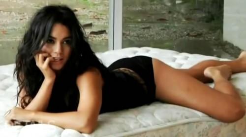 nudes Legs Aarthi Agarwal (26 pics) Sexy, Snapchat, legs