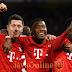 Bayern Munich Bisa Saja Juara Bundesliga di Akhir Pekan Ini