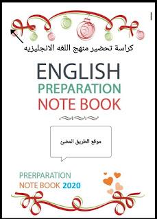دفتر تحضير وخريطة منهج اللغه الانجليزيه للصف الاول والثاني الابتدائي منهج كونيكت 2020