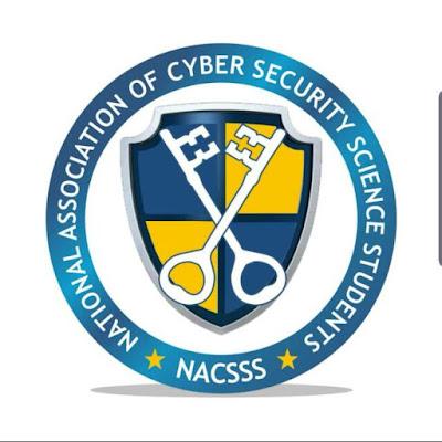 school-that-offer-cybersecurity-futminna
