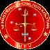 Ministério Público Militar cria grupo para combater corrupção