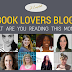 Book Lovers Blog Hop: What Are You Reading This Month?