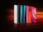 UPDATE HP RAM 6GB Ini Harganya Murah, Mulai Rp 1 Jutaan