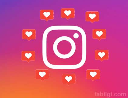 Instagram Silinen Mesajları Gösteren Uygulama 2020 Bildirim Tarihi