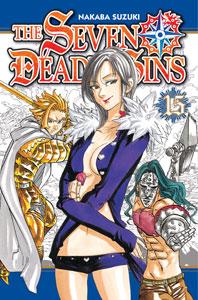 http://nuevavalquirias.com/the-seven-deadly-sins-todos-los-mangas-comprar.html