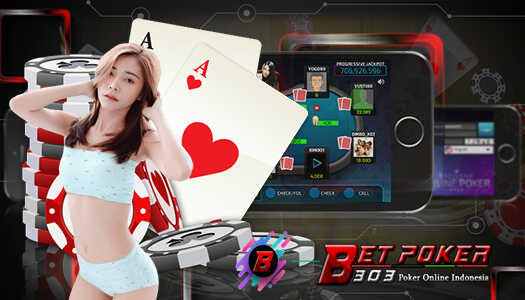 Daftar Situs Poker IDN 24 Jam Betpoker