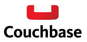 Couchbase Training in Hyderabad