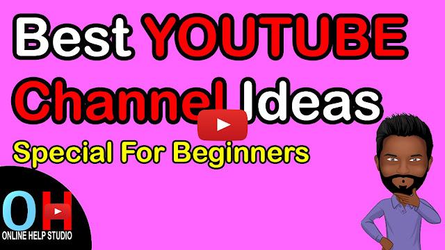 https://www.youtube.com/watch?v=6Fg89Cqddl4