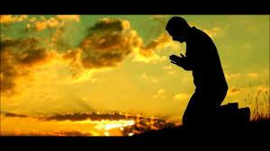 Fundo De Oração  - Teclado | Download mp3 | 2019