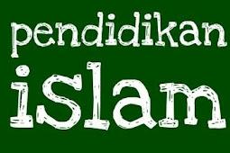 Penyebab Kelemahan Madrasah