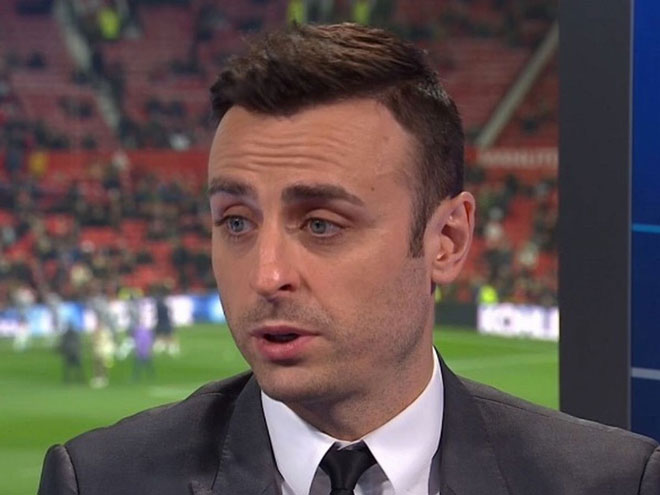 Tin HOT bóng đá trưa 1/8: Cựu sao MU dự đoán tỉ số chung kết FA Cup 1