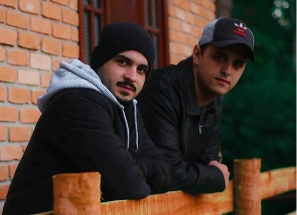 Banda Pegô lança trabalho autoral nas plataformas digitais
