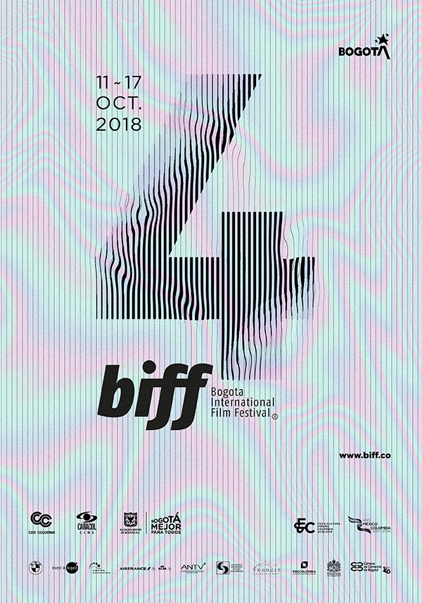Bogota-International-Film-Festival-BIFF-4-audiovisual-festivales