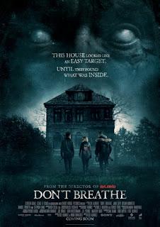 http://www.imdb.com/title/tt4160708/?ref_=nv_sr_1