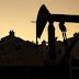 Ο θάνατος του αμερικανικού πετρελαίου