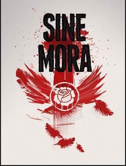 Sine Mora EX PC Full Español [Google drive / MEGA]