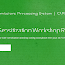 JAMB Candidates 2017/18 CAPS Sensitization Workshop Registration Begins