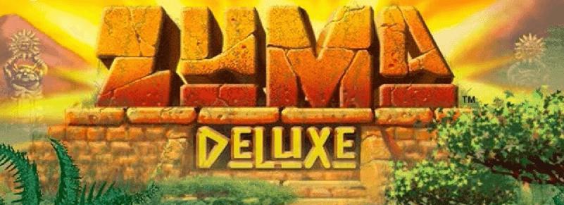 تحميل لعبة زوما zuma الجديدة للكمبيوتر وللاندرويد برابط مباشر مجانا