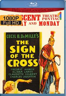 El Signo De La Cruz[1946] [1080p BRrip] [Ingles Subtitulado] [GoogleDrive] LaChapelHD