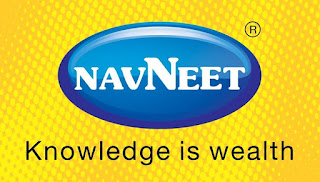 Navneet Education Ltd