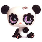 Littlest Pet Shop Special Panda (#1084) Pet