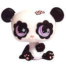 Littlest Pet Shop Special Panda (#1084) Pet
