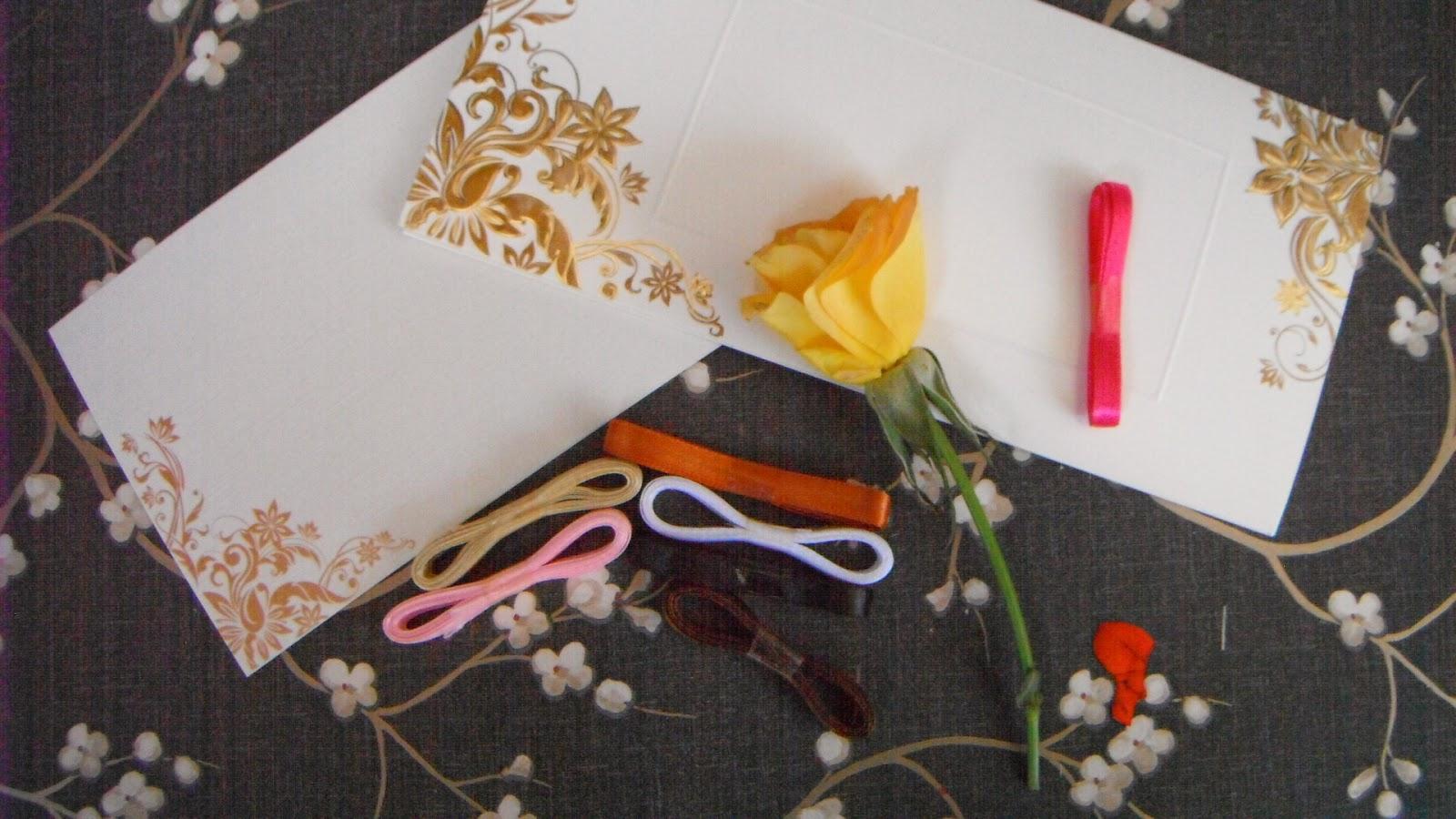 al ahmed pakistani muslim wedding cards printers