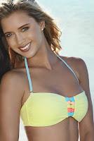 shane van der westhuizen penti bikini swimwear models