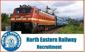 Eastern Railway Recruitment for 2720 Act Apprentice Apply Online @rrcer-com /2020/06/Eastern-Railway-Recruitment-for-2720-Act-ApprenticeApply-Online-rrcer-com.html