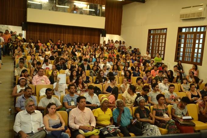 GRUNEC questiona URCA sobre suposta ausência de controle administrativo no sistema de cotas do vestibular