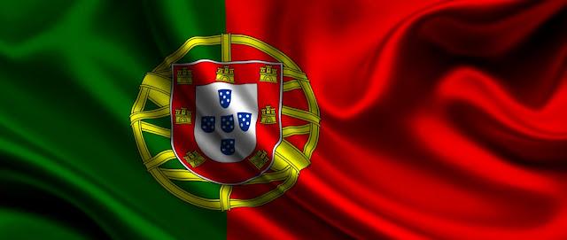 Portugal y Derecho Constitucional