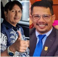 Hasil Penjaringan Calon Ketua PSSI Kota Bima, Muncul Nama Nandar dan Alfian