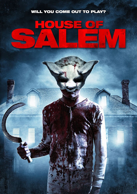 http://horrorsci-fiandmore.blogspot.com/p/house-of-salem-official-trailer.html