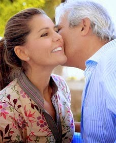 Types of kisses – how many have you tried?