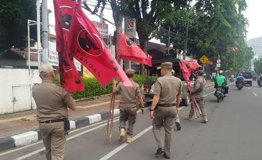 Pilgub Sumbar Tanpa PDIP, Tokoh Papua: Semoga Indonesia ke Depan Juga Tanpa PDIP