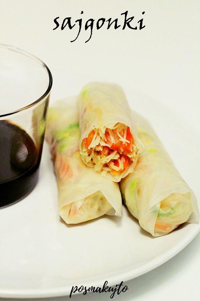 sajgonki-z-warzywami-spring-rolls