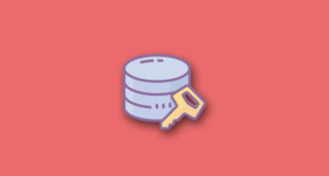Hướng dẫn bật tài khoản sa trong SQL Server