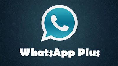 ▷ Descargar WhatsApp Plus Gratis Para Android [Actualizado] - 2018