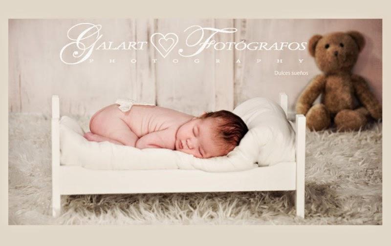 fotografia de niños , fotos de bebes, fotografia infantil, newborn, fotografia de recien nacidos, kids