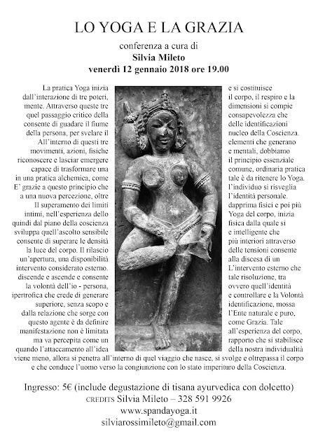Hirapur Yogini tempio