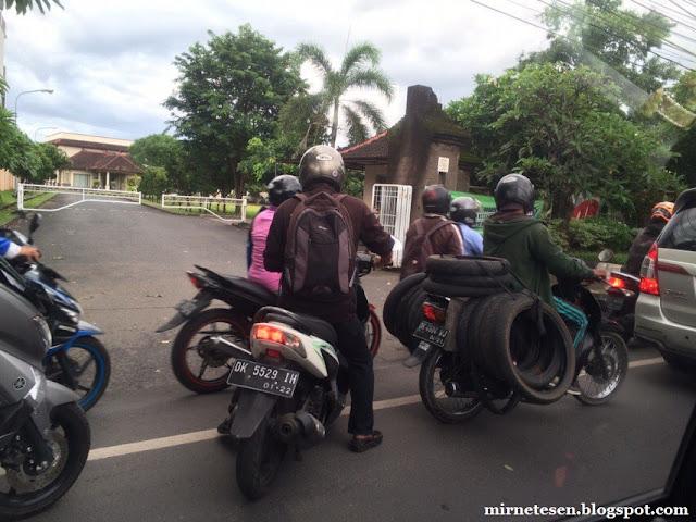Нерайский Бали