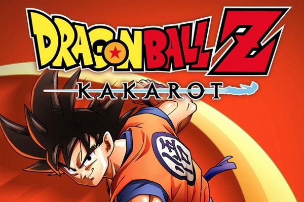 نظام اللعب و محتوى لعبة Dragon Ball Z Kakarot يقدم بالفيديو من هنا