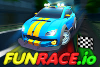 racing,games,best racing games,racing games,best racing games for android,racing games for android,video games,top 10 racing games,online,best racing games for ios,multiplayer racing games,best android racing games,online racing games,car games,car racing games to play online,kids games,offline racing games,racing game,top 5 multiplayer racing games online,racing video games,online games,pc racing games