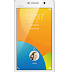 Vivo Y21 Offical Firmware